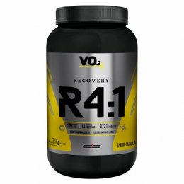 R4:1 Recovery Powder (2,100kg)